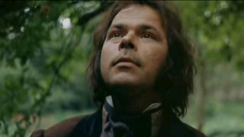 Kaspar Hauser is a boy who grew up with little human contact in Germany during the early 1800s.  Without the ability to speak, walk, or eat, he's delivered by a mysteriously cloaked man, at the age of 17, to a resident of the city of Nuremberg.  The film chronicles Kaspar's growth as he is trained in language, etiquette, music, and religion. Kaspar is a savage, but in his earnest attempts to wrangle the concepts we often take for granted, we are made painfully aware of the many ludicrous assumptions at the heart of collective human behavior.  By contrasting images of both wild beasts and those made captive, Herzog speaks to the nature of man, and his transition from the beastly — that thing we might be tempted to think of as an ascension.  Herzog's narrative is both sad and silly, which provides the necessary momentum to muddle through Kaspar's constant exploitation and reconditioning. Ultimately, when we explain away Kaspar's reluctance to conform as a neurological condition, we exhibit the highest kind of human absurdity: ignorance of our own. - The Enigma of Kaspar Hauser (Herzog 1974) @ Red Vic
