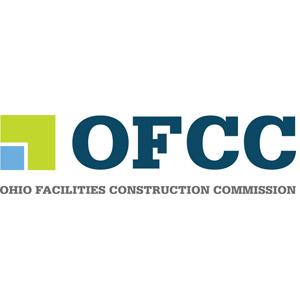 ofcc.jpg