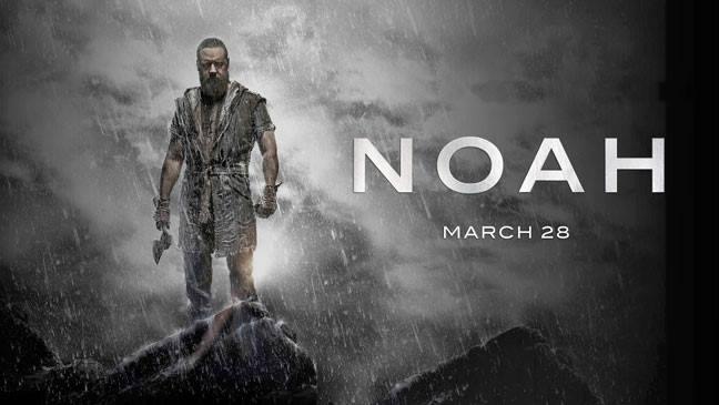 noah-movie-psoter-6601.jpg