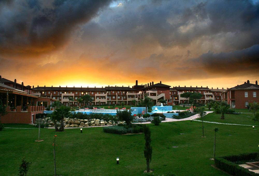 Cadiz, Spain   (2007)