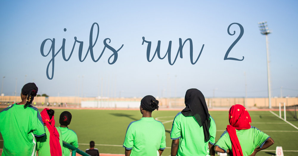 girlsrun2.jpg