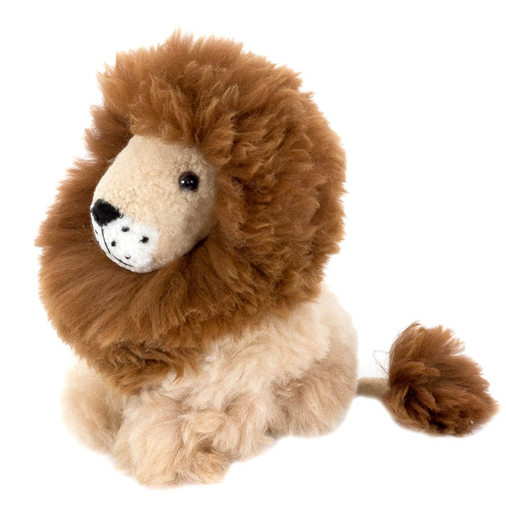 Alpaca-Stuffed-Animal-Large-Lion_The-Little-Market.jpg