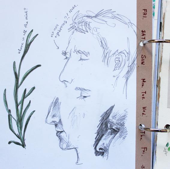 Draw_4.jpg