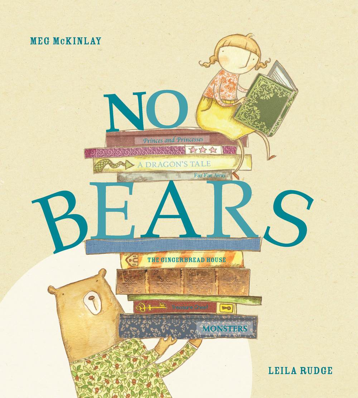 no_bears_front_C_.jpg