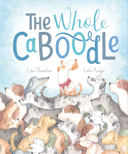 The Whole Caboodle Cover.png