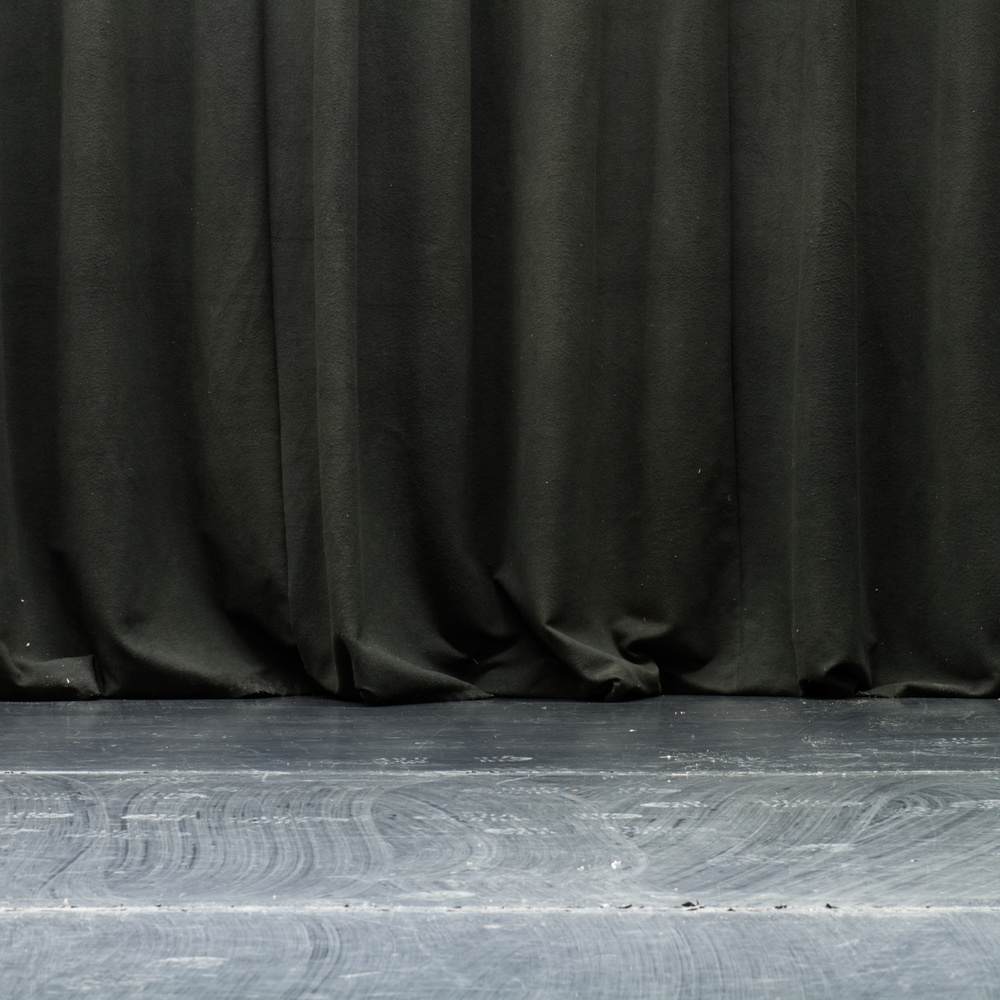 stage_curtain.jpg