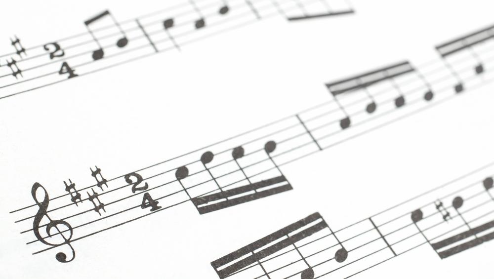 musicstories.jpg