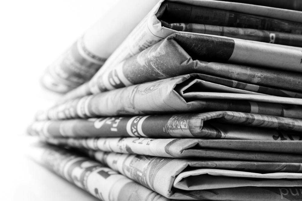 news_features.jpg