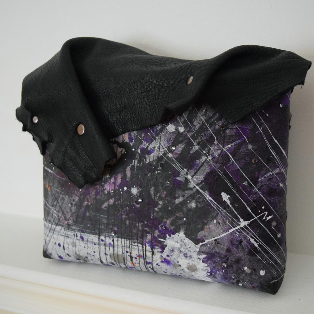 Azuli - Purple Bag.jpg