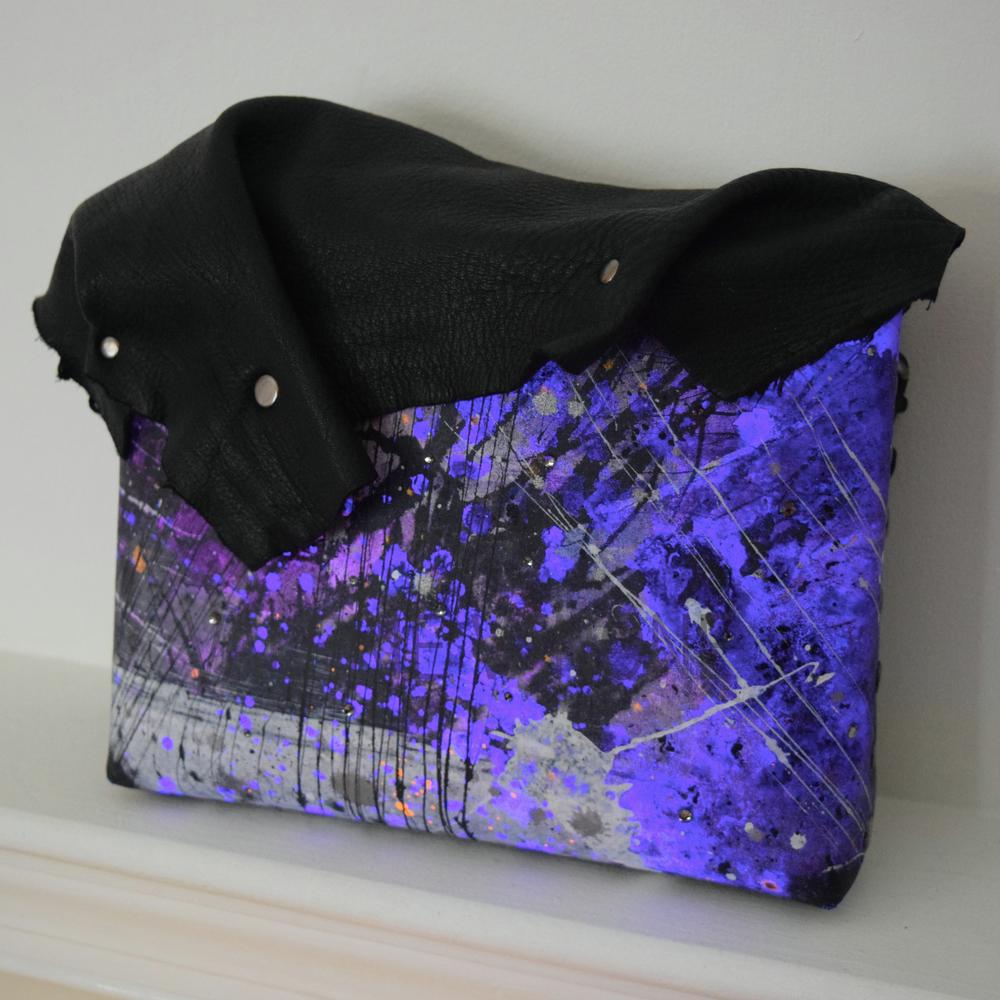 Azuli - Purple Bag 2.jpg