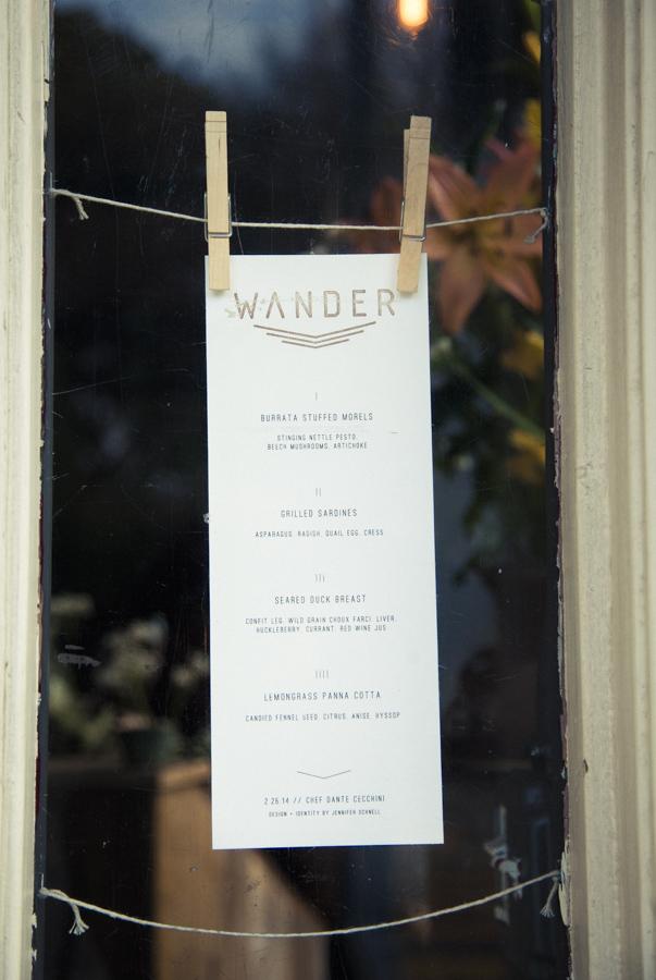wander_popup-0096.jpg