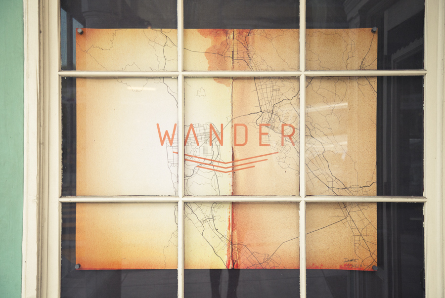 wander_popup-0104.jpg