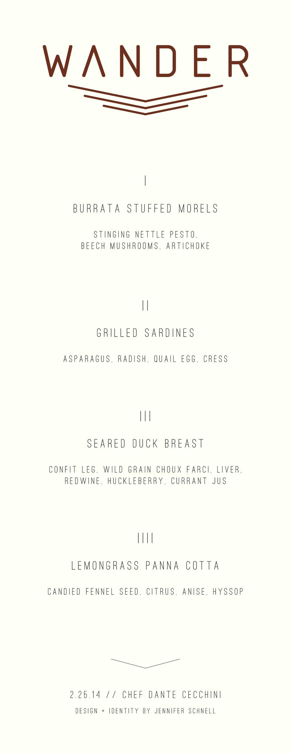 menu 2-25-14 web.jpg