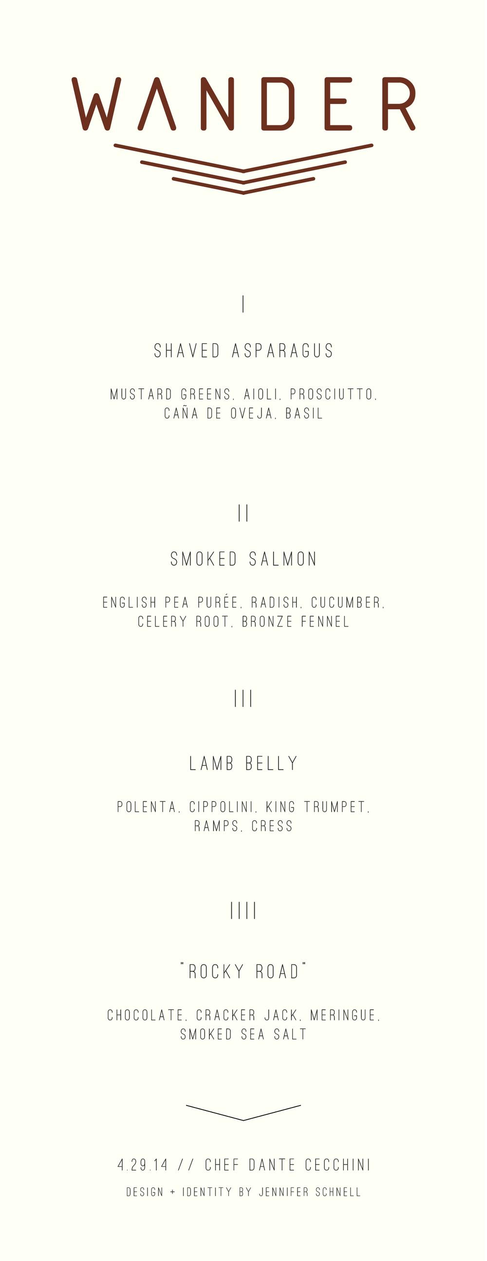 menu 4-29-14 web.jpg