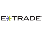 E*TRADE is one of many online brokerage platforms available to the public.  It contains a robust tutorial database for beginners.