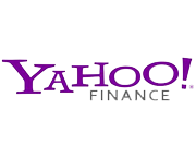 Yahoo! Finance is a source for quotes, finance news, and investing information.