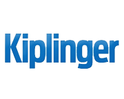 Kiplinger is a well-known source of personal financial news and business forecasts.