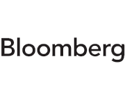 The daily online Bloomberg report supplies the latest headlines and market data from around the world.