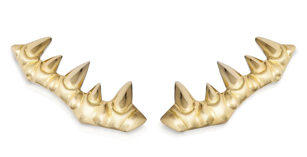 Jawbone02.jpg