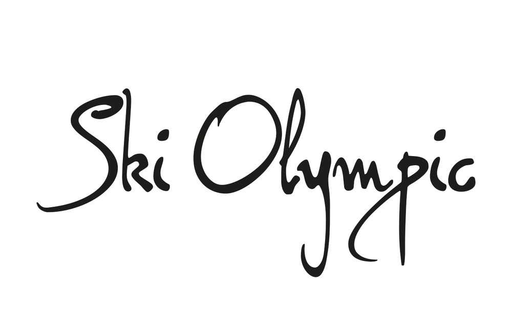 ski-olympic Black logo.jpg