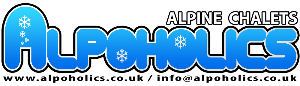 Alpoholics new logo with web & email.jpg