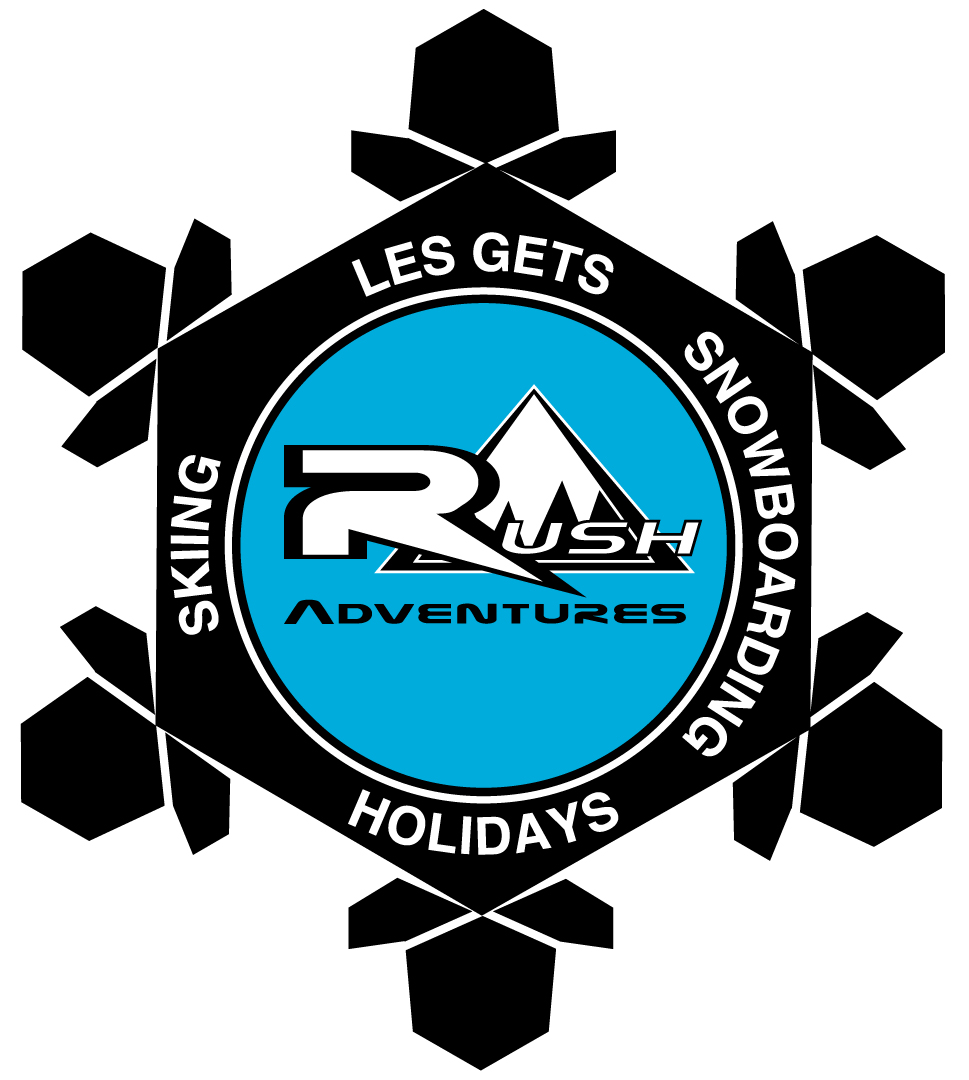 Rush Adventures Ski Jobs