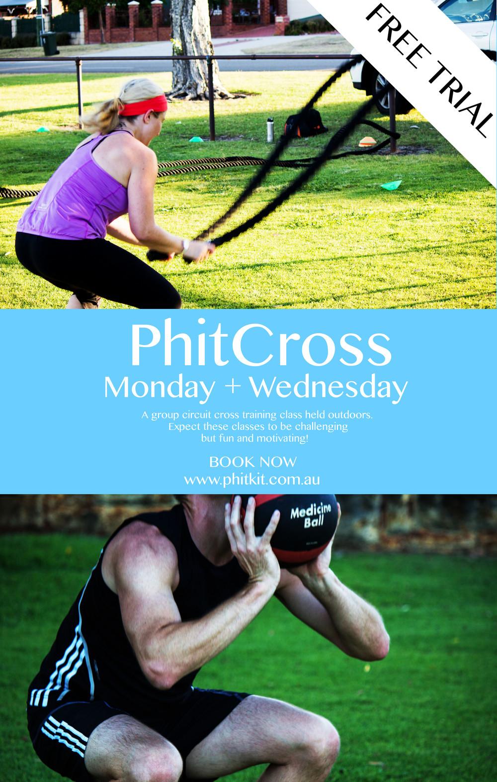 www.phitkit.com.au