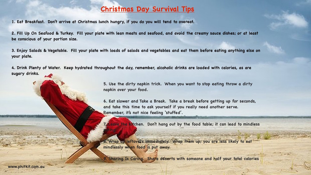 Christmas Day Eating Tips.jpeg
