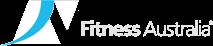 fitness-aus-logo