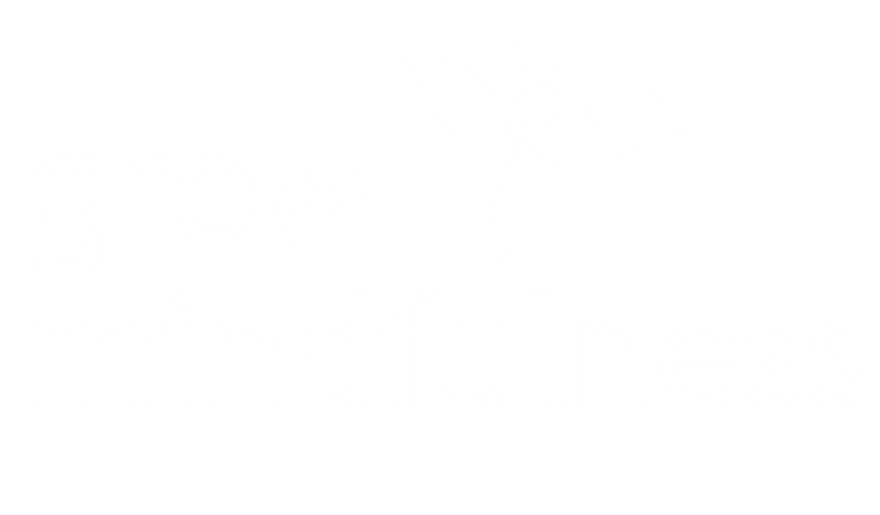 Grow Mindfulness