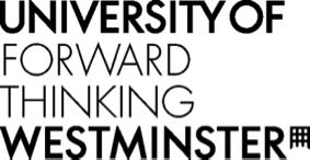 University-of-Westminster