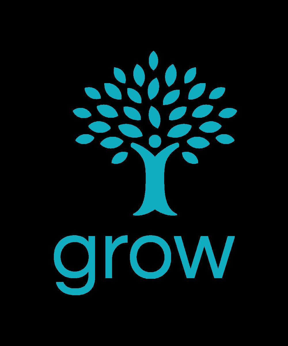 Grow Blue V2.png