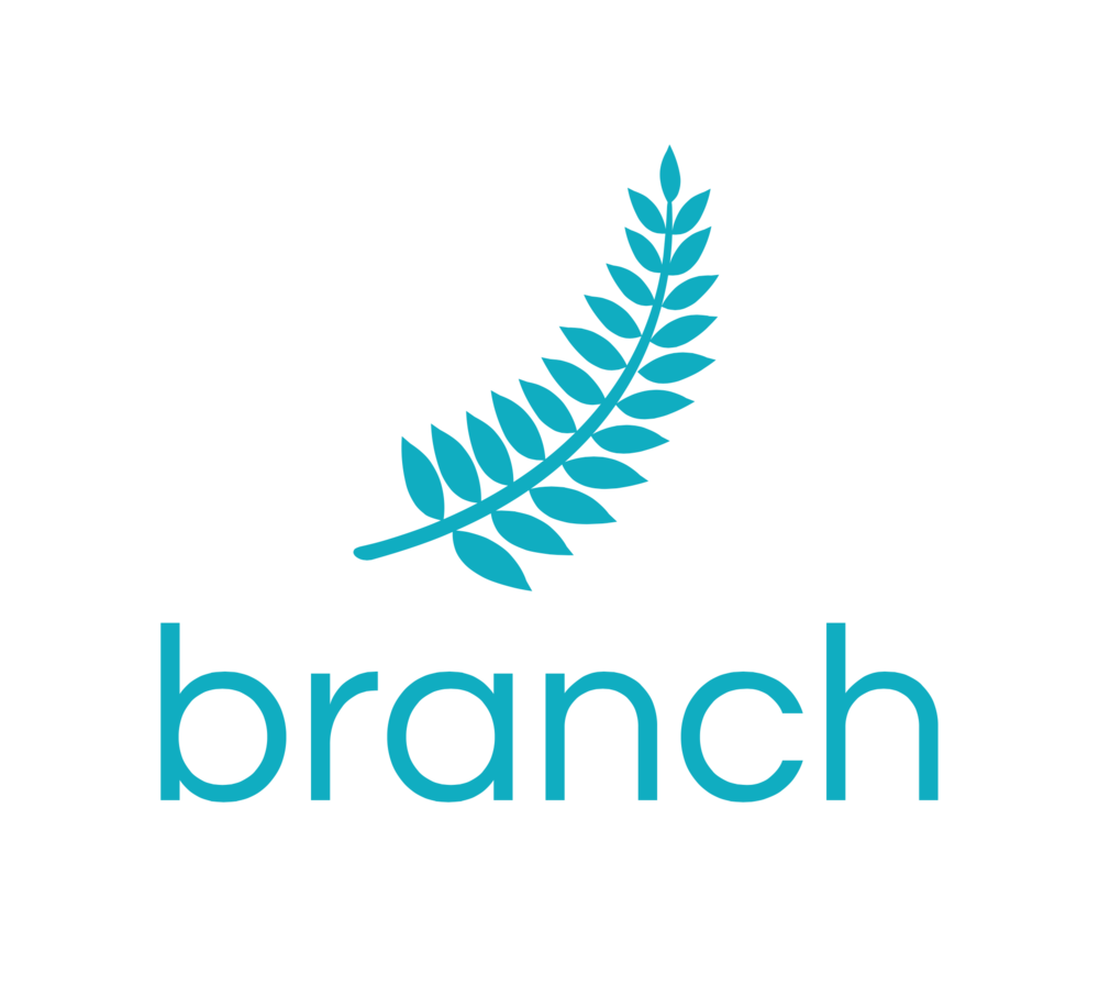 branch blue v5.png
