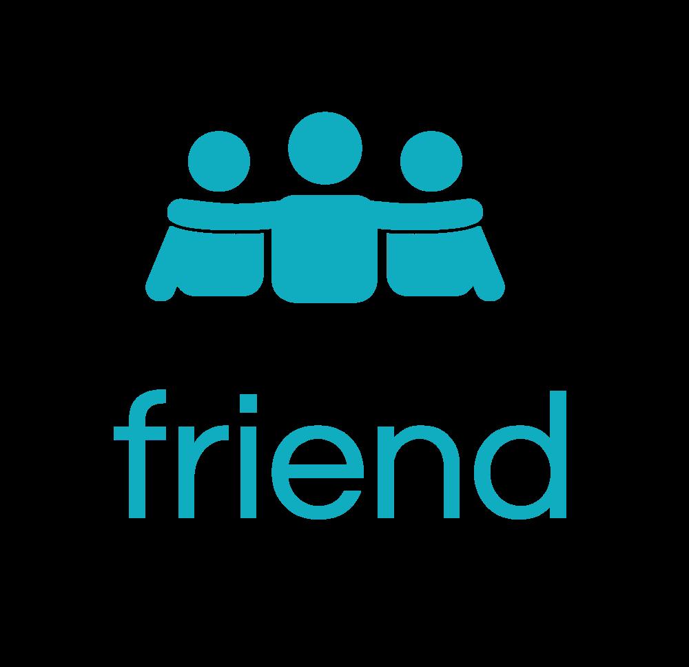 friend v2 blue.png