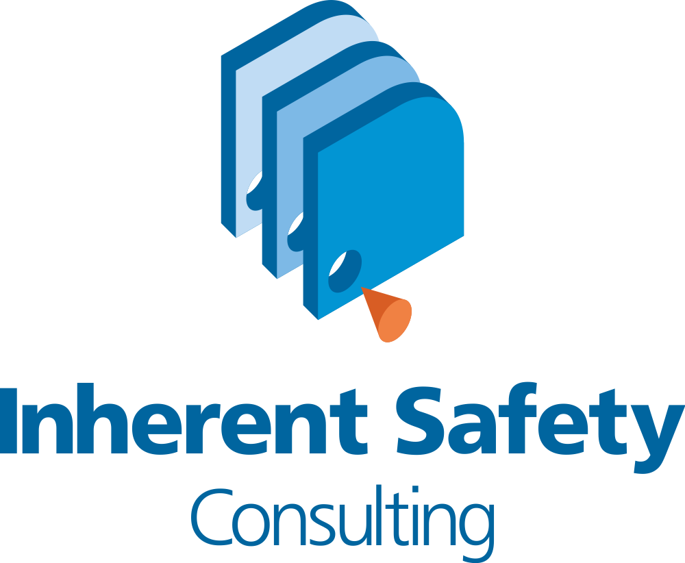 Inherent Safety Consulting