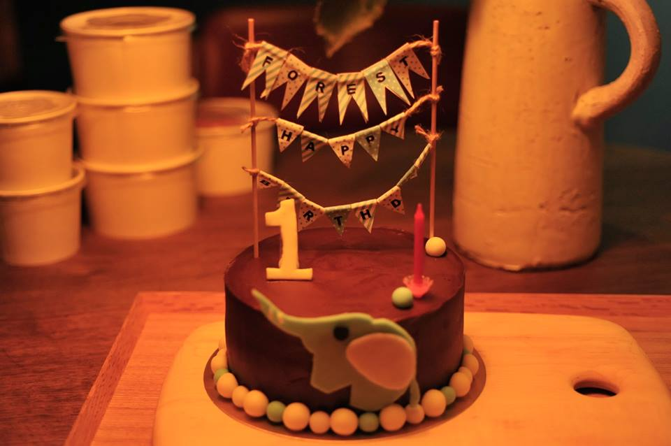 1yearbirthdaycake1.jpg