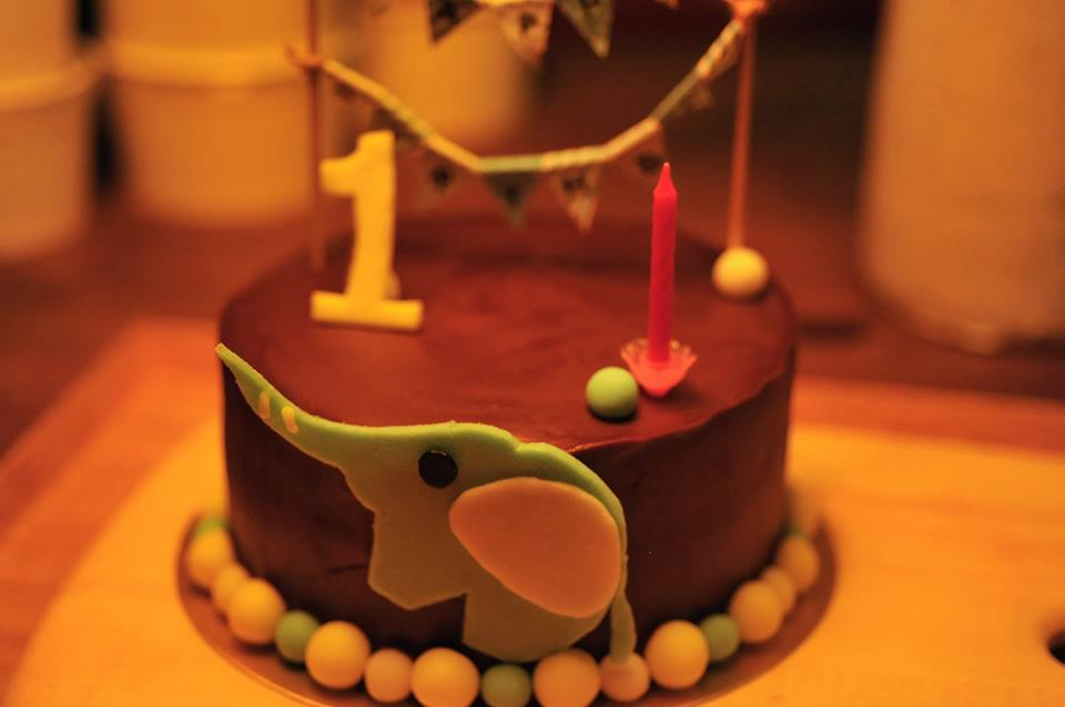 1yearbirthdaycake2.jpg