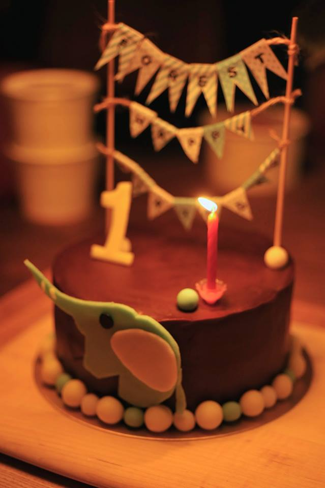 1yearbirthdaycake3.jpg