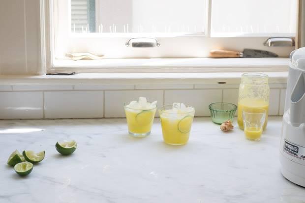 lime juice.jpg