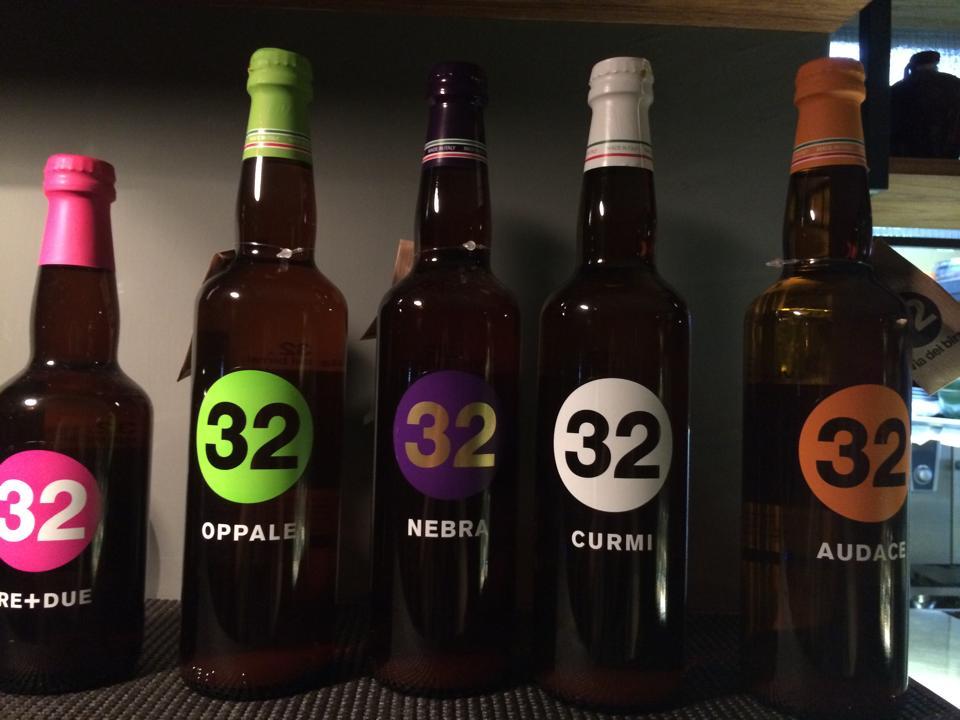 32 beer.jpg