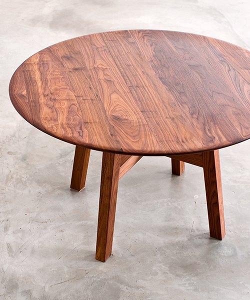 round table 2.jpg