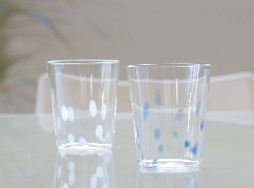 dotty water glasses.jpg