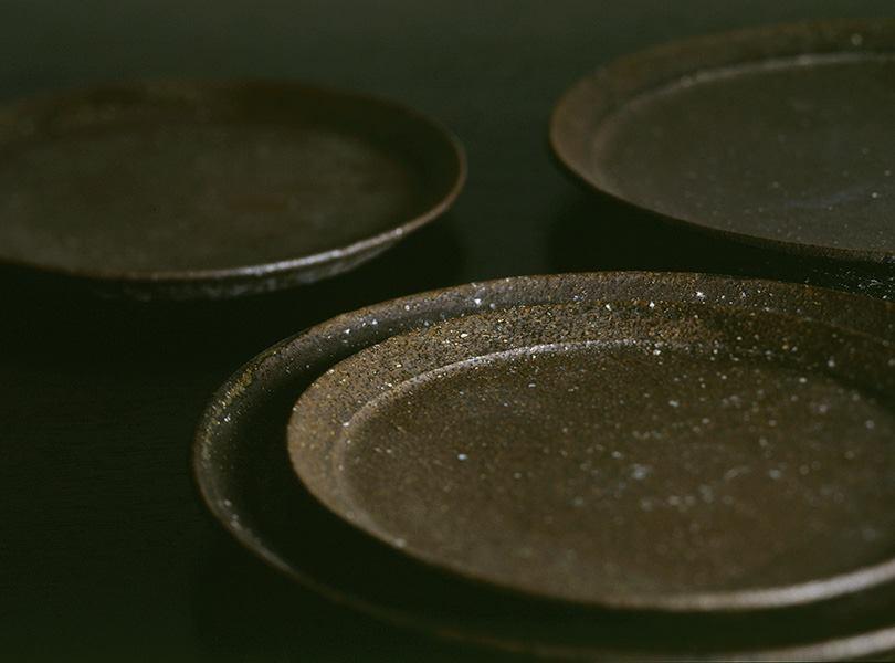 black ceramic plates.jpg