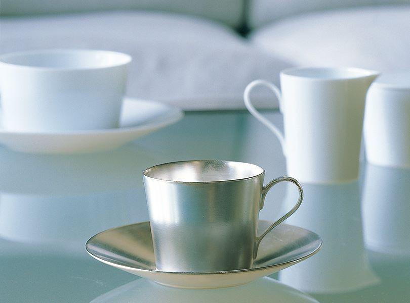 silver espresso.jpg