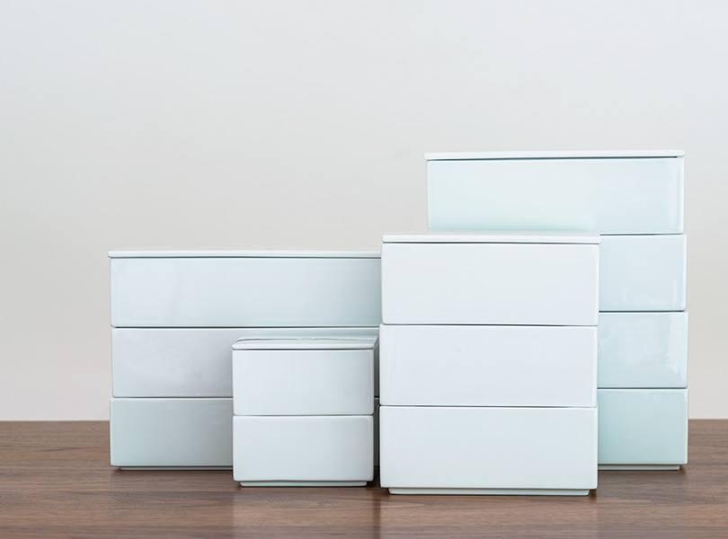 ceramic boxes 2.jpg