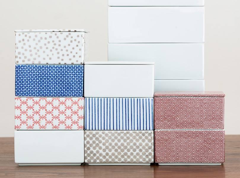 ceramic boxes.jpg