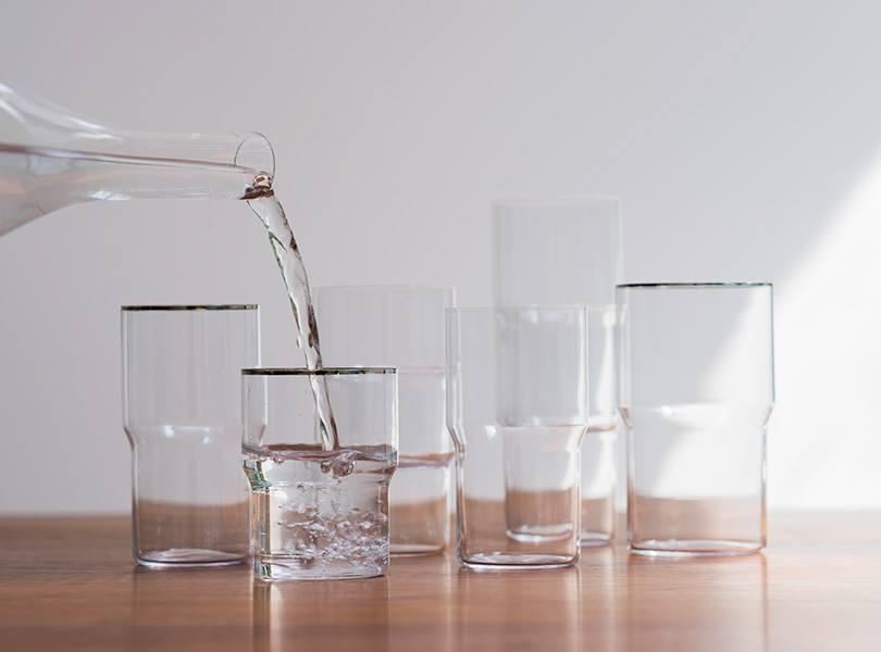 water glasses action.jpg