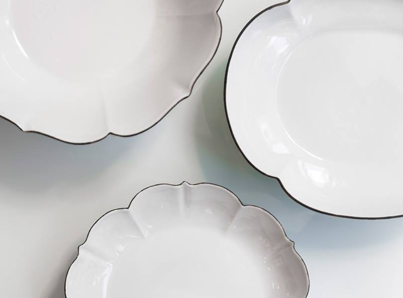 white plates 2.jpg