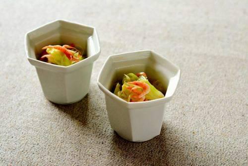 pickles+2.jpg