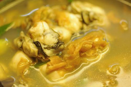 oyster+soup1.jpg